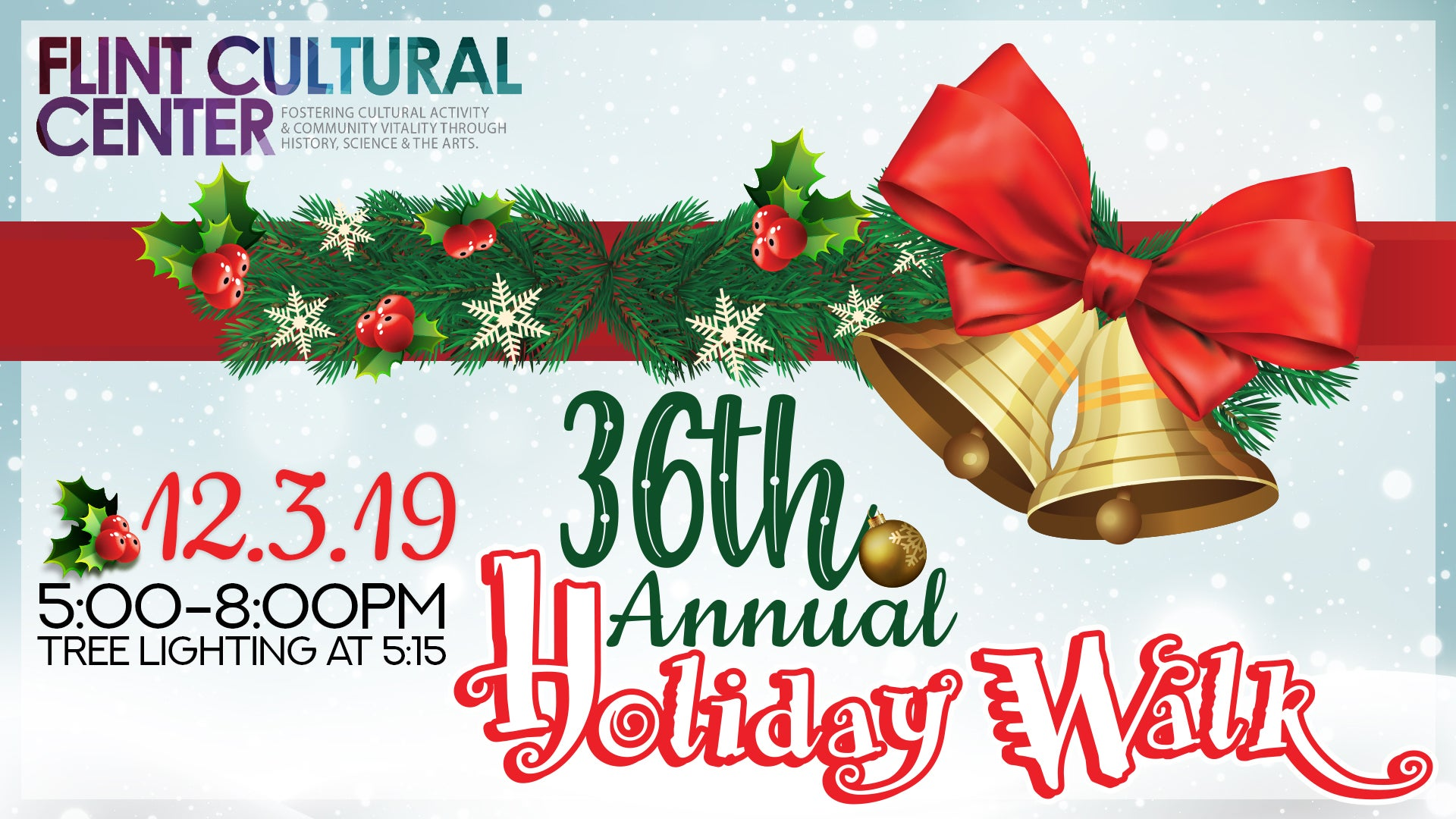 More Info for 36th Annual Holiday Walk