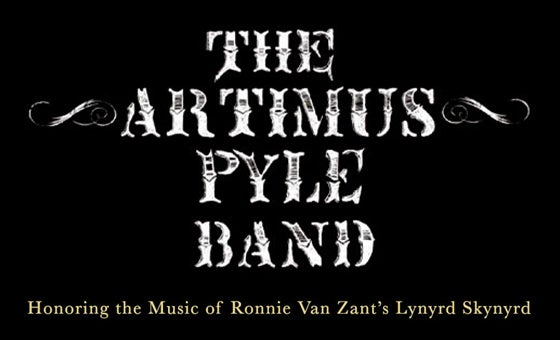 More Info for Artimus Pyle Band
