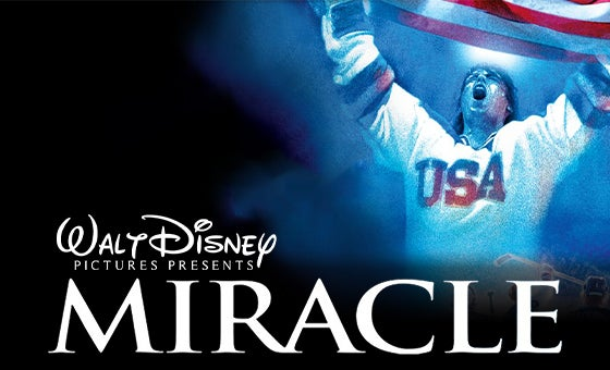 More Info for Miracle
