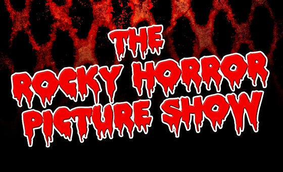 More Info for THE ROCKY HORROR PICTURE SHOW