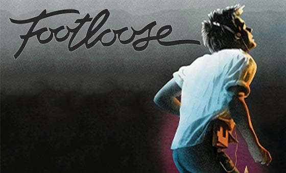 More Info for Footloose