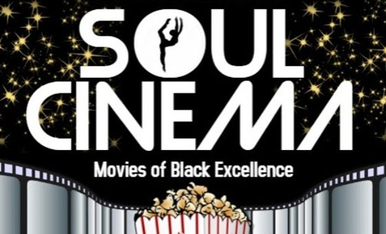More Info for Creative Expressions Dance Studio Presents: Soul Cinema