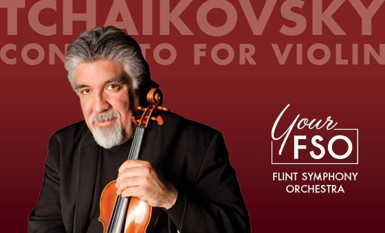 More Info for  FSO Master Works VI Classical Concert