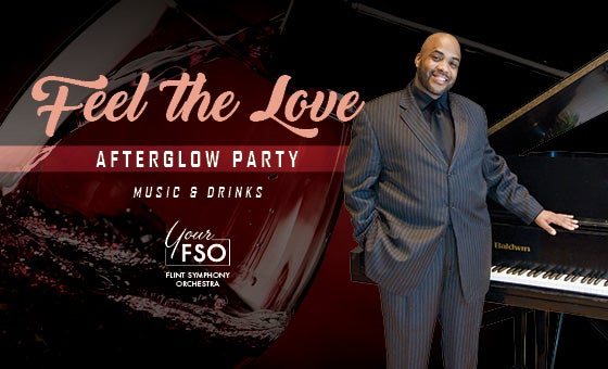 More Info for Feel the Love ~ Afterglow Party