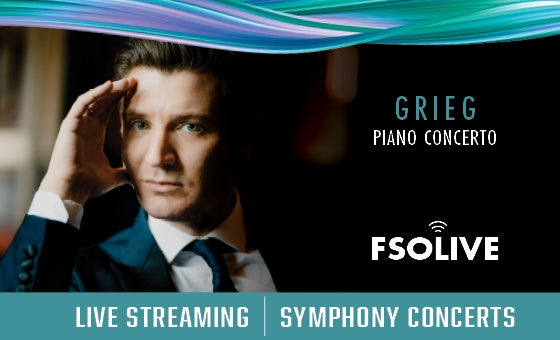 More Info for FSOLive - Streaming