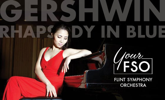 More Info for FSO Master Works IV Classical Concert