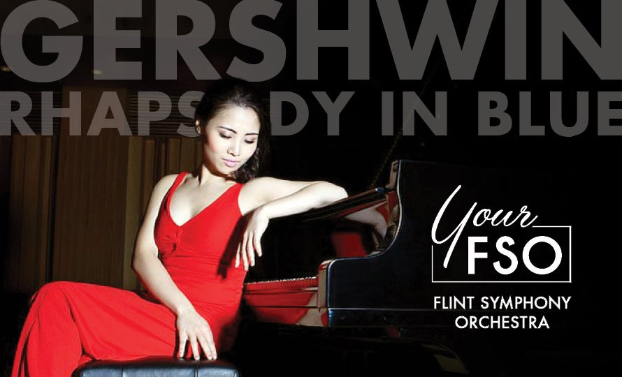 FSO Master Works IV Classical Concert
