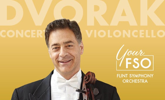 More Info for FSO Master Works III Classical Concert