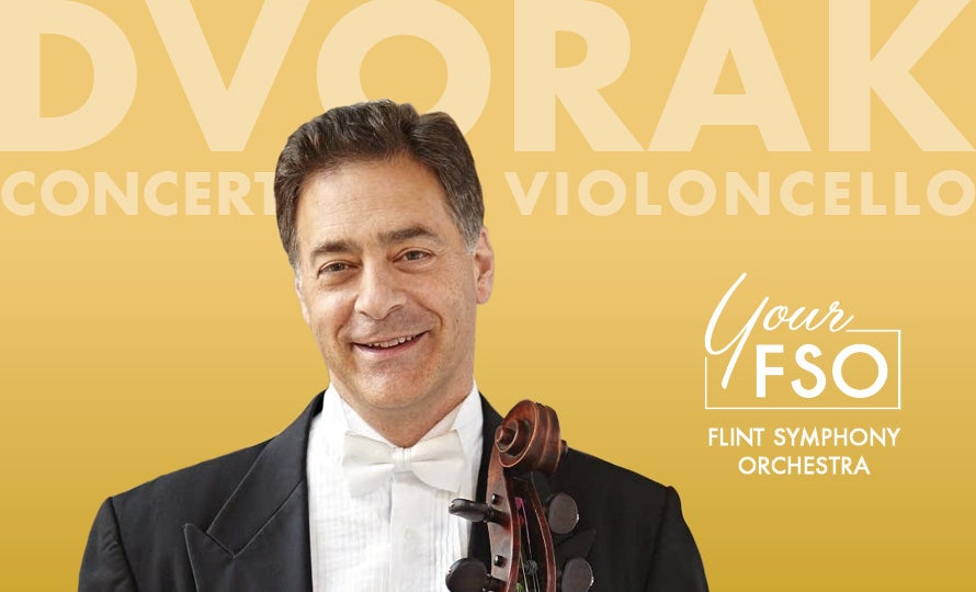FSO Master Works III Classical Concert