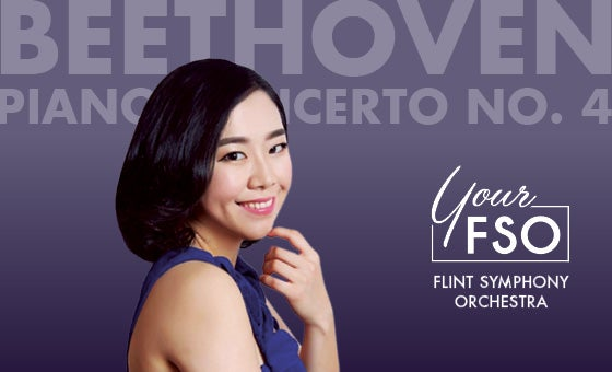 More Info for FSO Master Works V Classical Concert