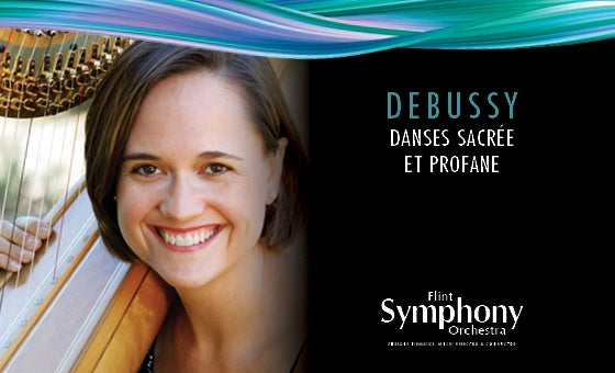 More Info for BEETHOVEN'S PASTORAL SYMPHONY