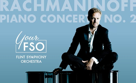 More Info for FSO Master Works I Classical Concert