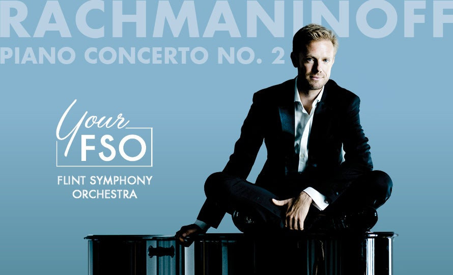 FSO Master Works I Classical Concert