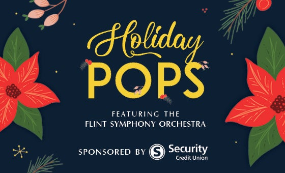 More Info for Holiday Pops