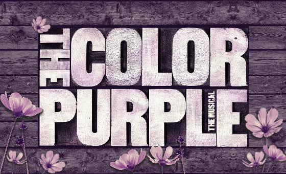 More Info for The Color Purple