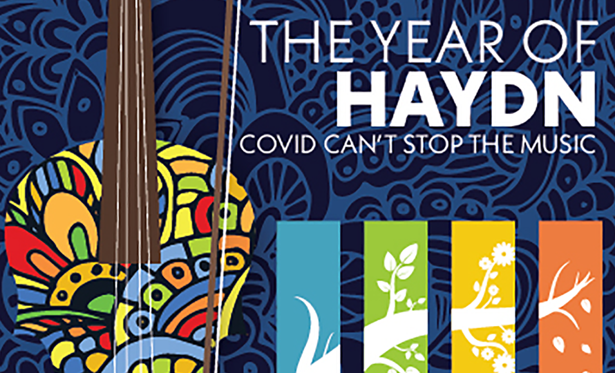 The Year of Haydn