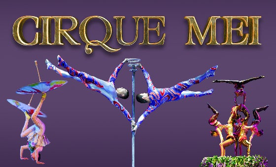 More Info for Cirque Mei